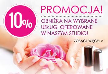 promocja-stylizacja-paznokci-warszawa
