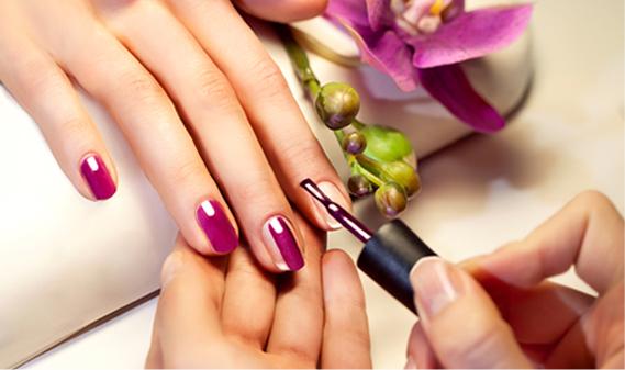 manicure-baner