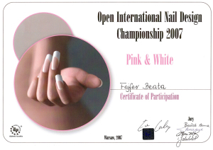 nails_cup_2007