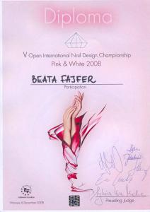 pink&white-2008