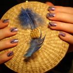 stylizacja-paznokci-warszawa