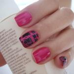 stylizacja-manicure-warszawa