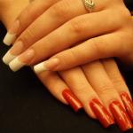 manicure-warszawa