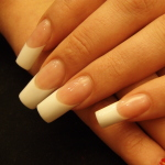 french-manicure-warszawa